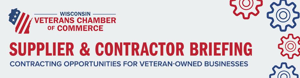 20181004-WI-Supplier-Contractor-Briefing_web.jpg